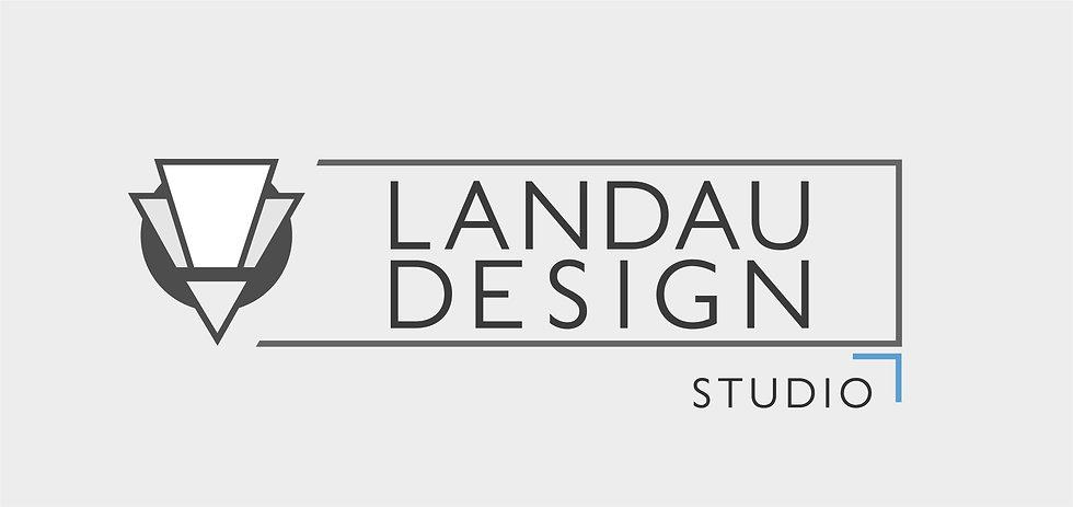 landaudesign_logoST.jpg