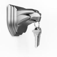 Eagle Magnetic Keyhook