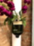 SW_postplanter.jpg