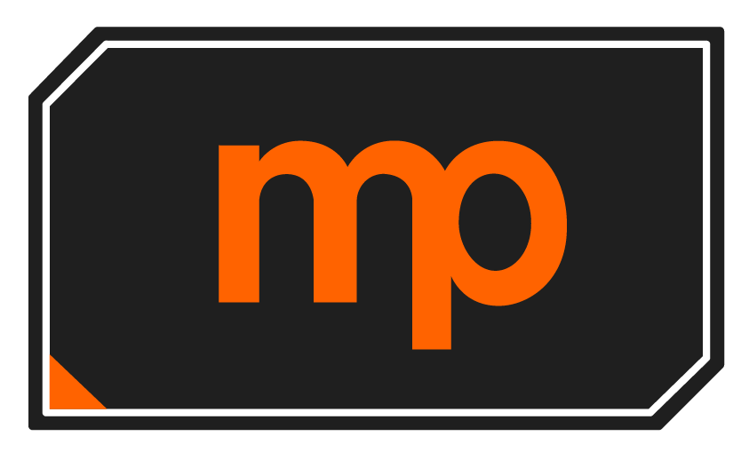MP_logo_smallcrop-06.png