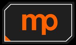 Medjool Plus