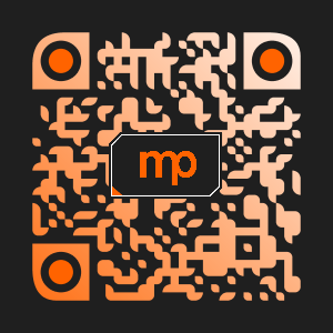 Unitag_QRCode_MPsite.png