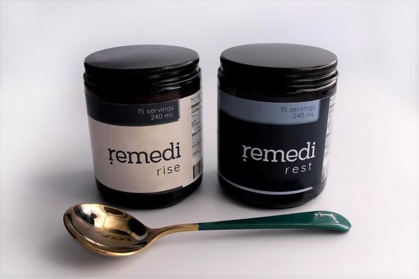 Remedi