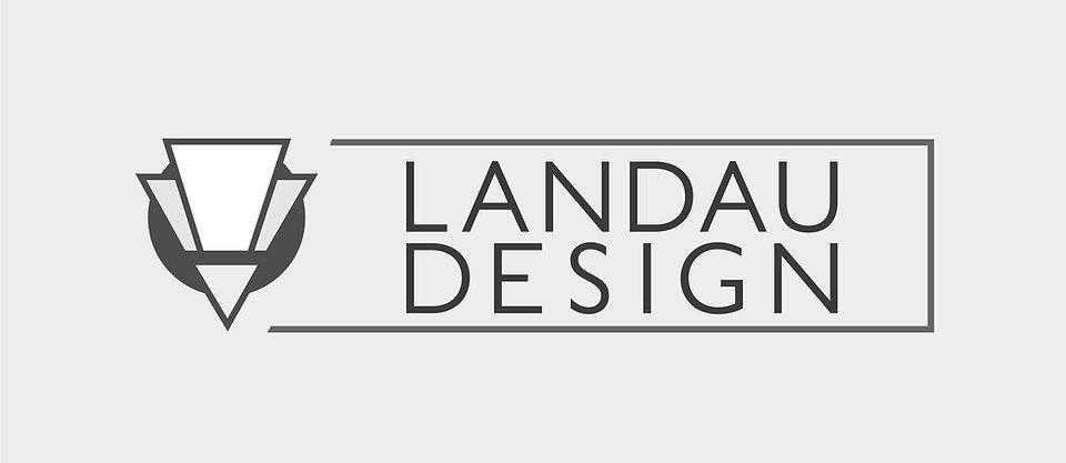 landaudesign_MAINlogo-05.jpg