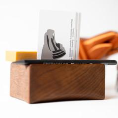 card block