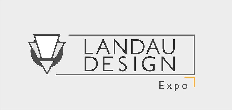 landaudesign_logo_Ex.jpg