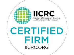 What Is IICRC And Why Is It Important?