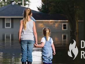 The Importance Of Disaster Restoration Professionals.