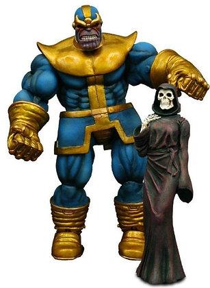Thanos - Marvel - Diamond Select