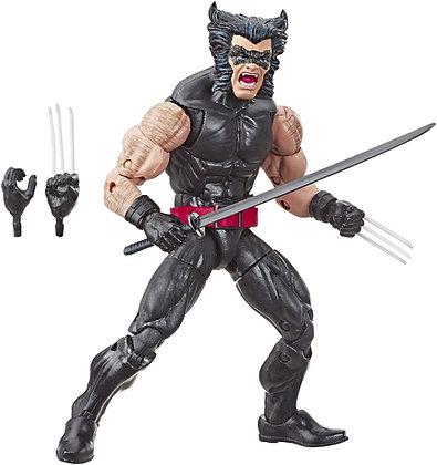 Wolverine - X-men Uncanny - Hasbro