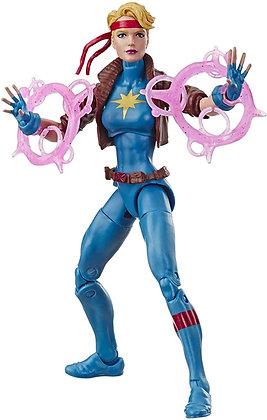 Dazzler - X-men Uncanny  - Hasbro