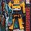 Thumbnail: Grapple - Transformers War for Cybertron: Earthrise - Hasbro