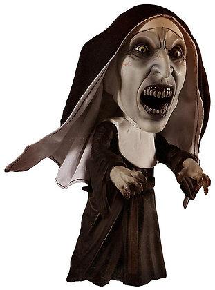 The Nun -MDS - Mezco
