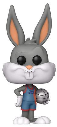 Bugs Bunny - Space Jam Legacy - Funko Pop