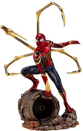 Iron Spider - Avengers Infinity War - Kotobukiya