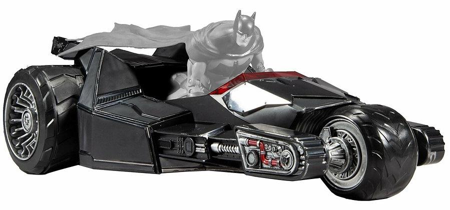 Bat Raptor - Dc Comics -  McFarlane