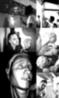 Sculpt%201_edited.png