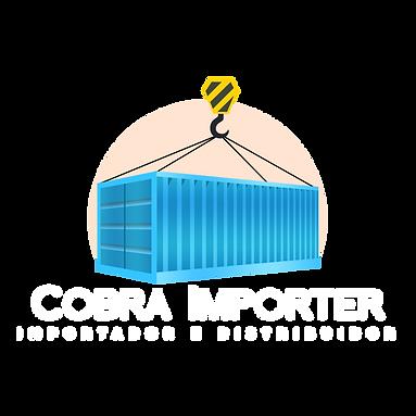 Cobra Importer-Copy1-Copy1-Copy1-Copy1-C