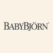 Logo Babybjorn.png