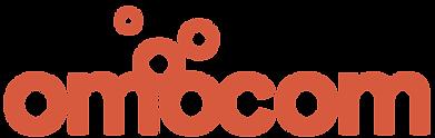 omocom_logotype_autumn.png
