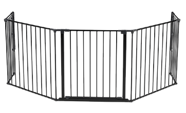 Multigrind-Flex-Configure-XL-svart-BabyD