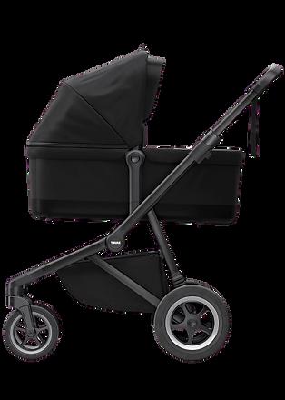 Parently_thule-sleek-bassinet_Black_blac
