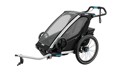 Parently_Thule_Chariot_Sport1-removebg-p
