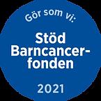 barncancergorsomvimarke-2021-bla-rgb.png