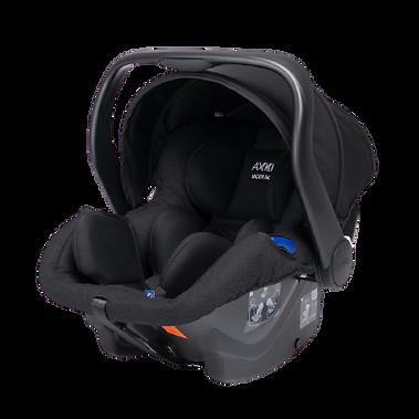 parently_axkid-modukid-infant-babyskydd-