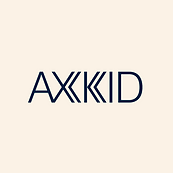 Logo Axkid.png