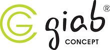Giab_logo.jpg