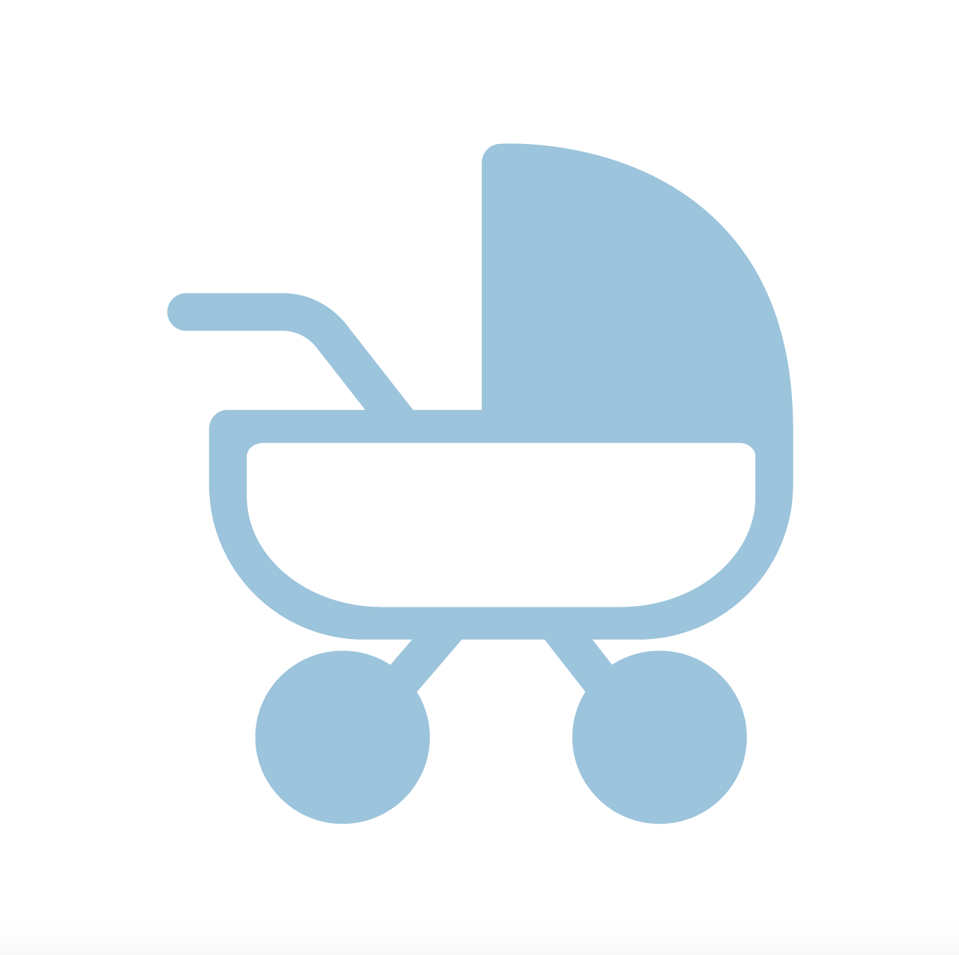 barnvagnbla
