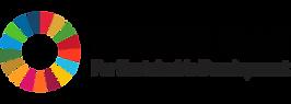 01_The_Global_Goal_Horizontal_color_logo