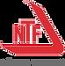 ntf logo.png