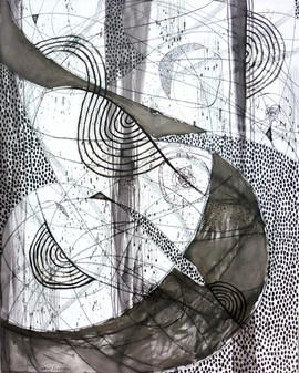 Field of Infinite Possibilities