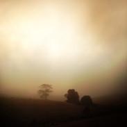 Faraway Tree Series