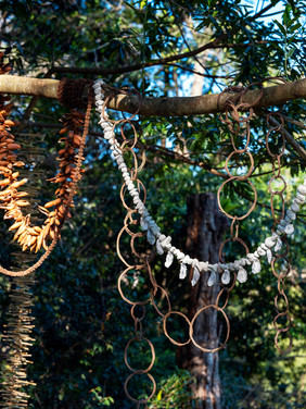 Adornments For Trees