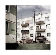 Love Latvia Series