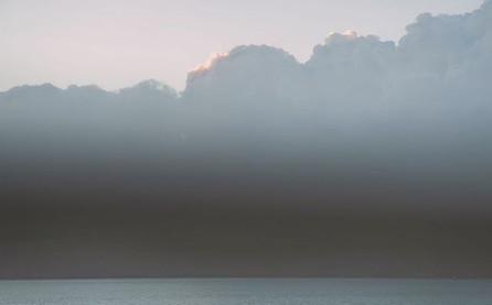 #horizon#sunrise#cloudscape.jpg