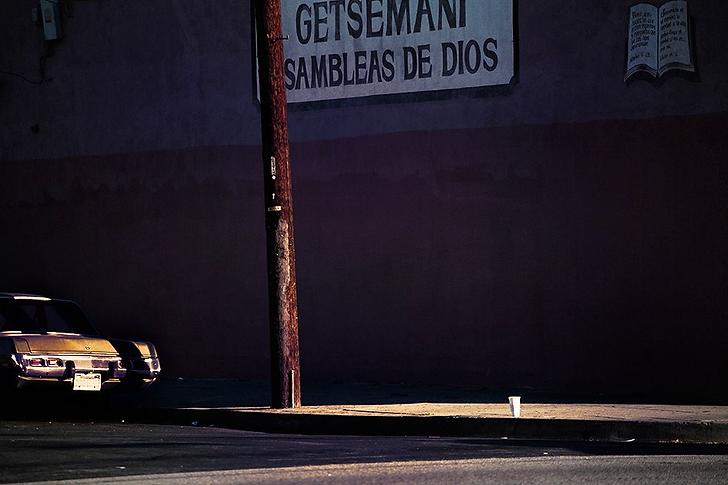 Getsemani.png