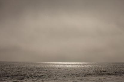 OceansBetweenUs-0623.jpg