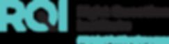 RQI_logo_RGB_ tagline-blue_1200px.png