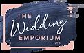 TheWeddingEmporium_Logo.png