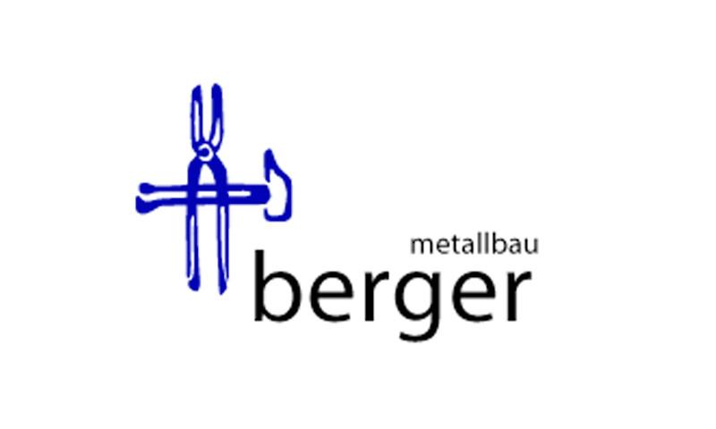 METALLBAU-BERGER.jpg