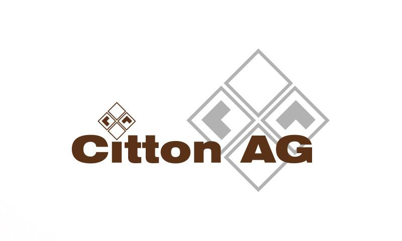 CITTON-AG.jpg