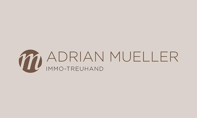 ADRIAN-MULLER.jpg