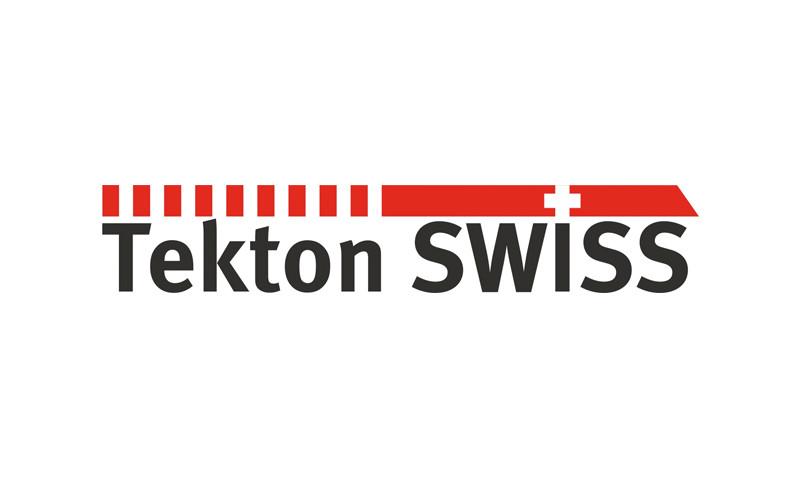 TEKTON-SWISS.jpg