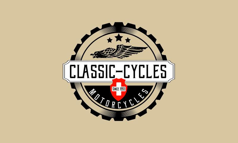CLASSIC-CYCLES.jpg