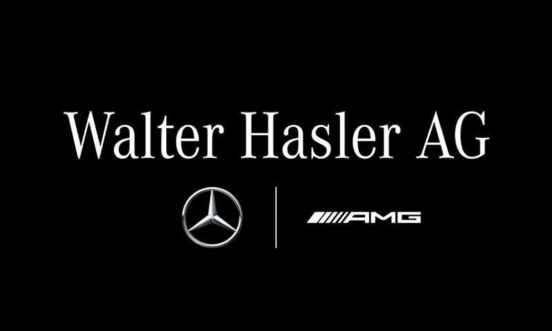 WALTER-HASLER.jpg