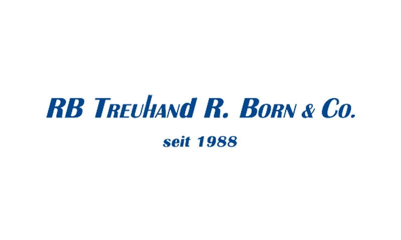 RB-TREUHAND.jpg